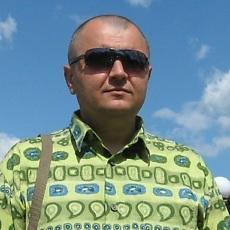 Фотография мужчины Lebed, 44 года из г. Воронеж