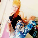 Фотография девушки Arminka, 37 лет из г. Ереван