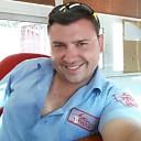 Антуан, 36 лет