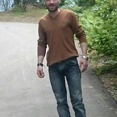 Фотография мужчины Otari, 34 года из г. Батуми