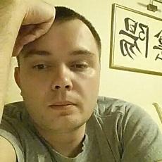 Фотография мужчины Дмитрий, 31 год из г. Ставрополь