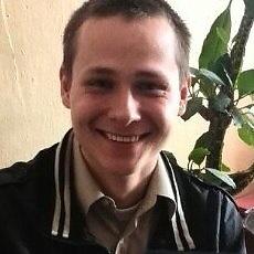 Фотография мужчины Коля, 21 год из г. Витебск