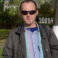 Фотография мужчины Leonardo, 32 года из г. Могилев