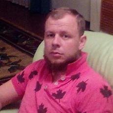 Фотография мужчины Владимир, 30 лет из г. Боровое