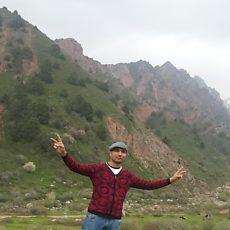 Фотография мужчины Исраиль, 30 лет из г. Ташкент