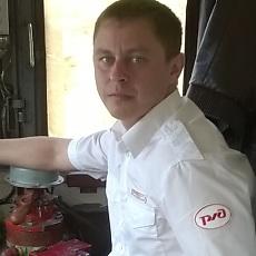 Фотография мужчины Алексей, 29 лет из г. Шахунья