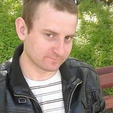 Фотография мужчины Лешенька, 28 лет из г. Витебск