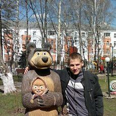 Фотография мужчины Sergei, 26 лет из г. Пинск