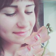 Фотография девушки Юличка, 19 лет из г. Ямполь (винницкая Обл)