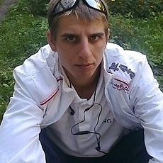 Фотография мужчины Сява, 28 лет из г. Киев