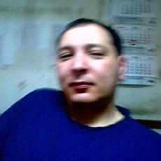 Фотография мужчины Nuvorish, 40 лет из г. Димитровград