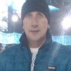 Фотография мужчины Квн, 38 лет из г. Казань