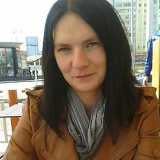 Фотография девушки Юлька, 26 лет из г. Борисов