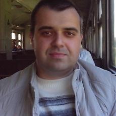 Фотография мужчины Артур, 33 года из г. Лубны