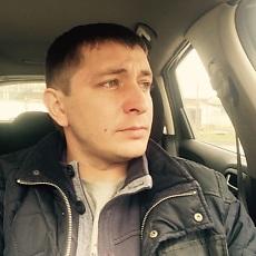 Фотография мужчины Dmitriy, 33 года из г. Витебск