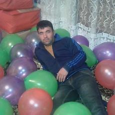 Фотография мужчины Наим, 33 года из г. Чита