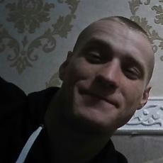 Фотография мужчины Олег Дракон, 23 года из г. Светловодск