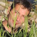 Фотография мужчины Миша, 39 лет из г. Зубцов