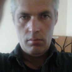 Фотография мужчины Толян, 44 года из г. Семенов