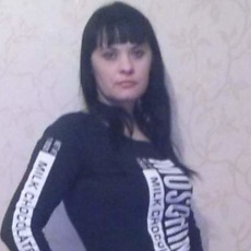 Фотография девушки Умничка, 32 года из г. Славянск
