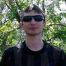 Фотография мужчины Dima, 26 лет из г. Нежин