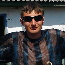 Фотография мужчины Dima, 27 лет из г. Нежин