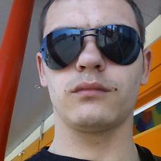 Фотография мужчины Андрей, 26 лет из г. Могилев