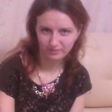 Фотография девушки Elena, 28 лет из г. Толочин