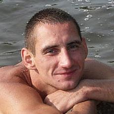 Фотография мужчины Макс, 34 года из г. Полоцк