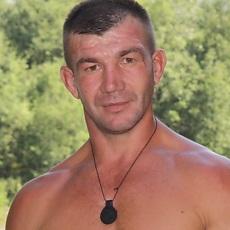 Фотография мужчины Геннадий, 40 лет из г. Азов