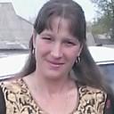 Фотография девушки Aleksandra, 28 лет из г. Нововолынск
