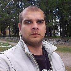 Фотография мужчины Дмитрий, 31 год из г. Витебск