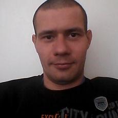 Фотография мужчины Гоша, 32 года из г. Выборг
