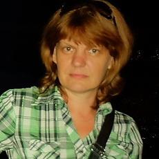 Фотография девушки Alyona, 40 лет из г. Комсомольск-на-Амуре