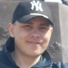 Фотография мужчины Мишаня, 31 год из г. Иваново