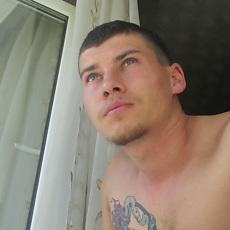 Фотография мужчины Ksandr, 28 лет из г. Барнаул