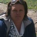 Фотография девушки Леночка, 40 лет из г. Аягуз