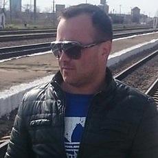 Фотография мужчины Вова, 27 лет из г. Токмак