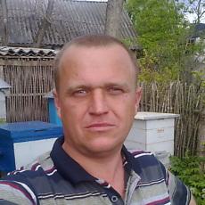 Фотография мужчины Вовка, 38 лет из г. Шаргород