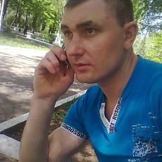 Фотография мужчины Ворон, 29 лет из г. Москва