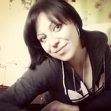 Фотография девушки Надежда, 26 лет из г. Могилев