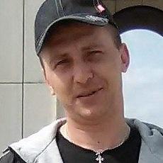 Фотография мужчины Рус, 33 года из г. Белгород