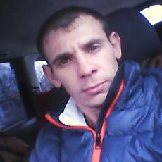 Фотография мужчины Stanislav, 35 лет из г. Новокузнецк