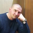 Фотография мужчины Костя, 42 года из г. Санкт-Петербург