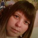 Фотография девушки Ирина, 28 лет из г. Починок