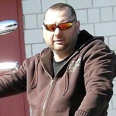 Фотография мужчины Дима, 34 года из г. Гомель