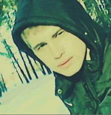 Фотография мужчины Александр, 25 лет из г. Димитровград