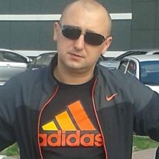 Фотография мужчины Leksxxx, 34 года из г. Николаев