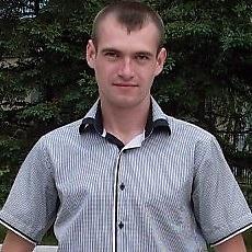 Фотография мужчины Александр, 27 лет из г. Пенза