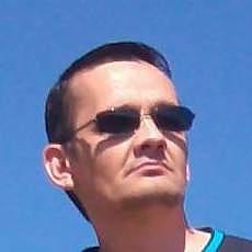 Фотография мужчины Алексей, 40 лет из г. Южноукраинск